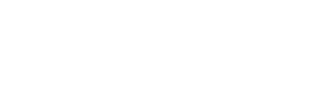 沖縄の弁護士に無料法律相談なら、旭橋法律事務所へ。